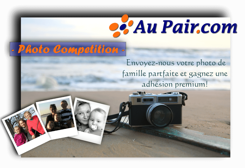 FotowettbewerbGastfamilienFranz